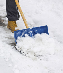Melt Mor de-icing snow and ice melting products melt snow and ice from sidewalks, driveways and parking lots.